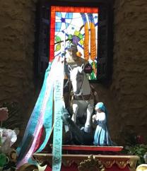 Cintas_San Jorge/2017