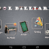 Pool Billiards Pro Review for Android