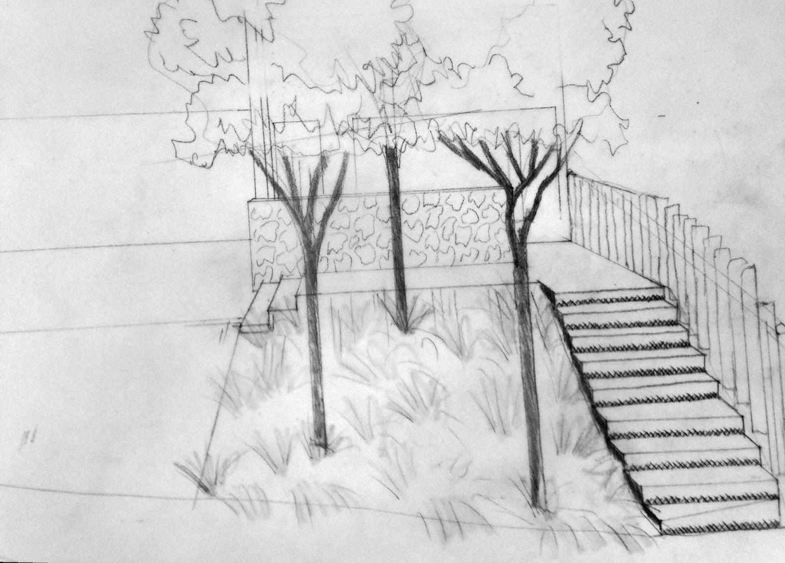 Amado Desenho Artístico & Arquitetura QG34