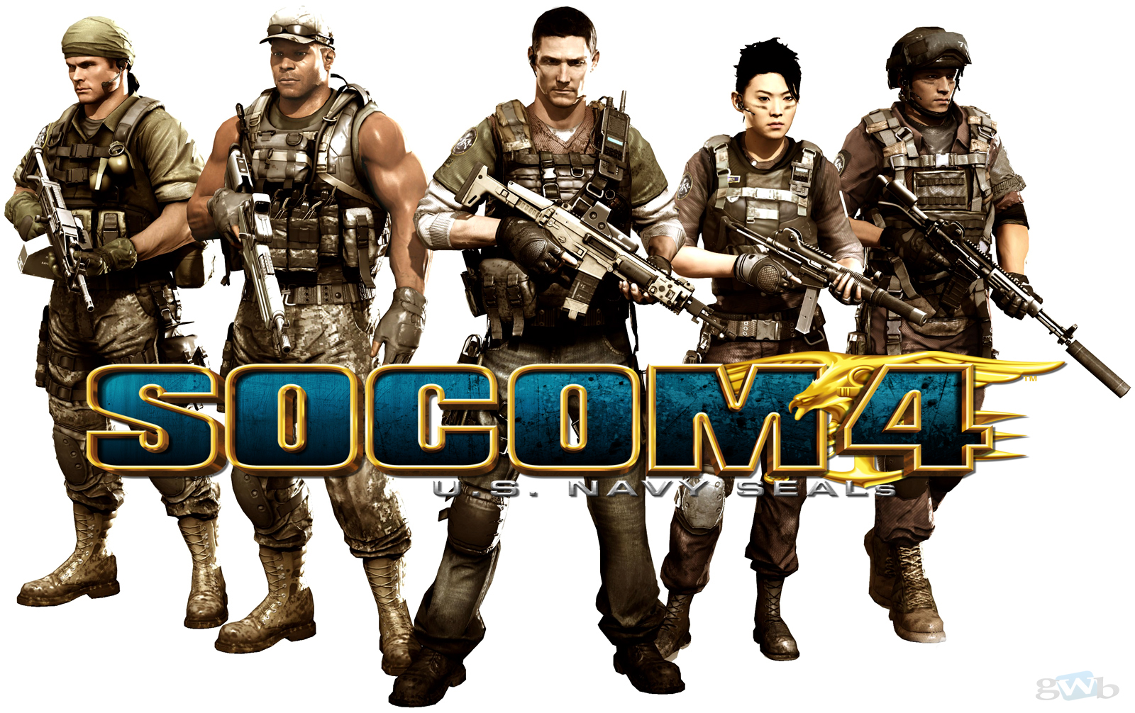 Socom 4 characters us navy seals hd wallpaper wallpapers socom 4 characters us navy seals hd wallpaper thecheapjerseys Choice Image