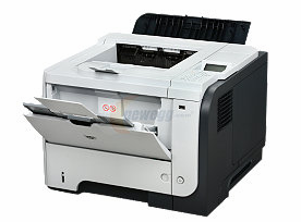 Driver Printer HP LaserJet Enterprise P3015dn Free Download