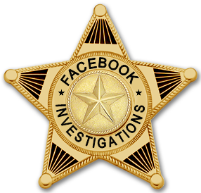 FB Investigations