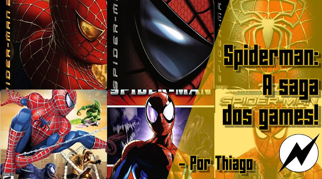 http://nerdspeaking.blogspot.com.br/2015/06/spiderman-saga-dos-games-3-por-thiago.html