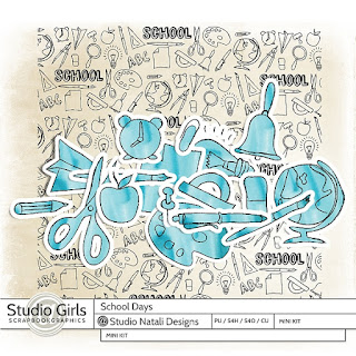 http://shop.scrapbookgraphics.com/School-is-Cool-Doodles.html