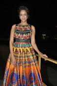 lakshmi manchu new glam pics-thumbnail-7