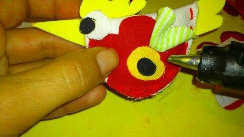 http://1.bp.blogspot.com/-Eb27JgM_1bk/UVnUmqxBxCI/AAAAAAAADlw/7WIwfN2wjow/s1600/4-C0455CBD-68066-480.JPG