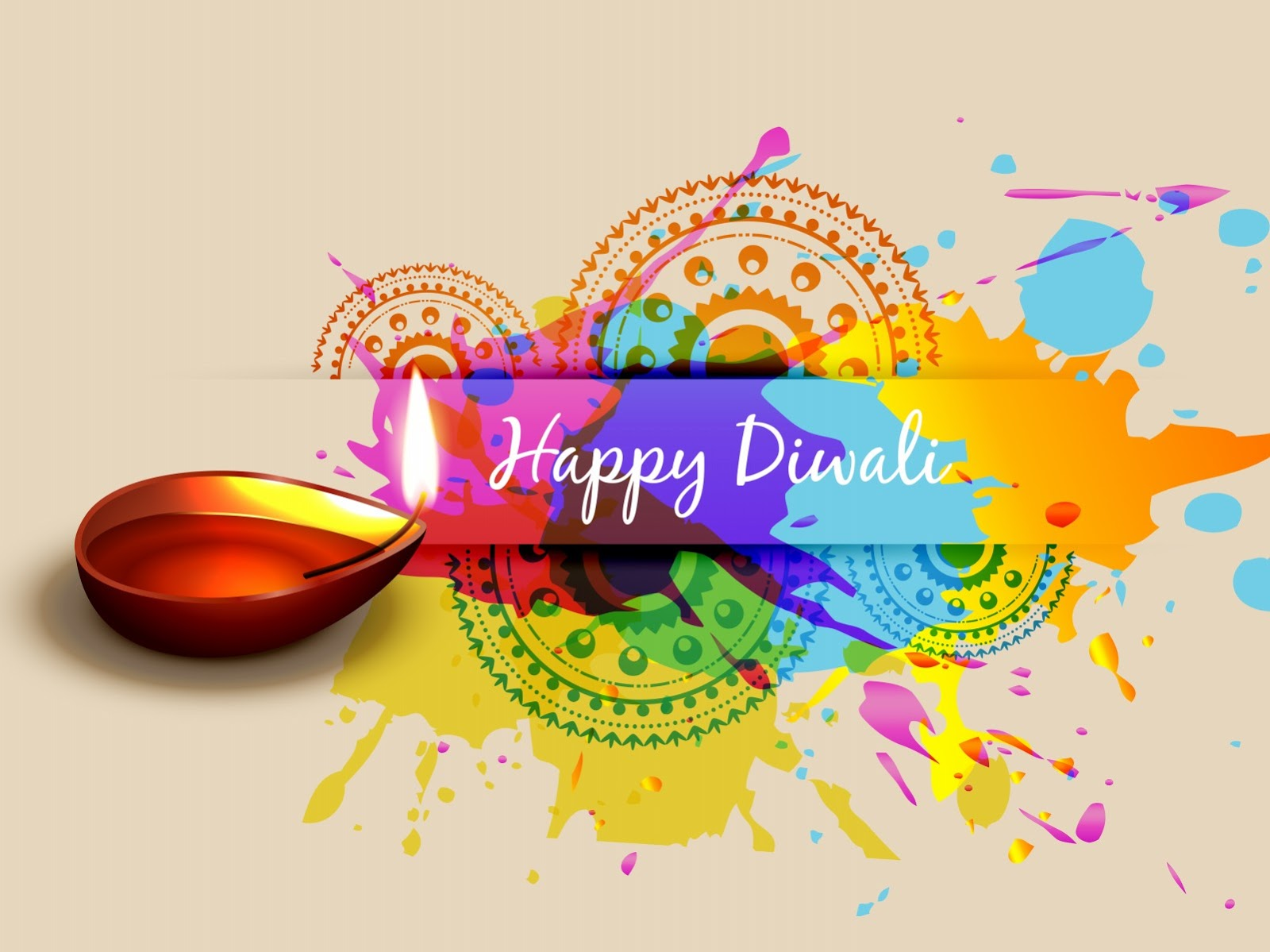 Top 15 Diwali Greeting Messages For Wishing In Advance Top 15