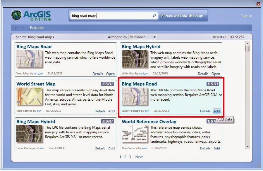 arcgis 10.1 crack and keygen free download