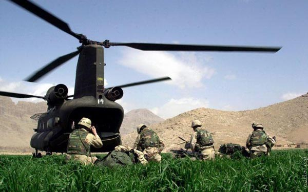 Military+helicopters23 Photos of Military Helicopters (98 pics)