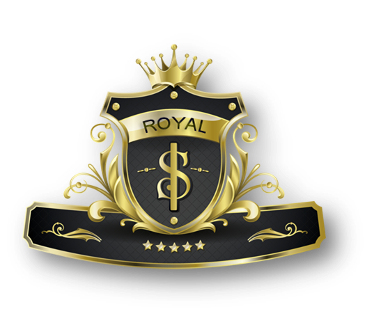 Royal forex limited