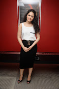 Actress Nikesha Patel photos-thumbnail-5