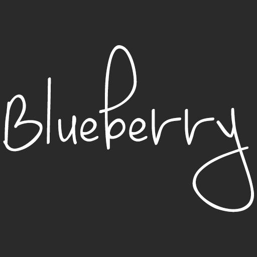 Sponsor Bueberry
