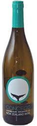 2148 - Conceito Sauvignon Blanc 2010 (Branco)