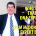 TOP NEWS ... Brian Mcdonald Bukan Pakar DNA ... Hanya PAKAR AYAM McDONALD! ... ANWAR PEMBOHONG!