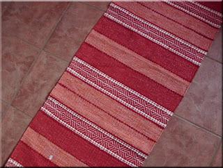 tappeti stuoia per la cucina tappetomania : (bollengo) - Tappeti Per Cucina Moderni