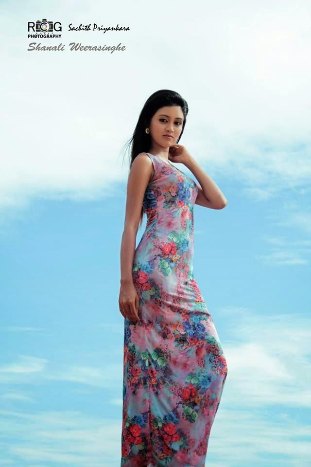 Shanali Weerasinghe hot ~ WWW.RACYANGELS.TK
