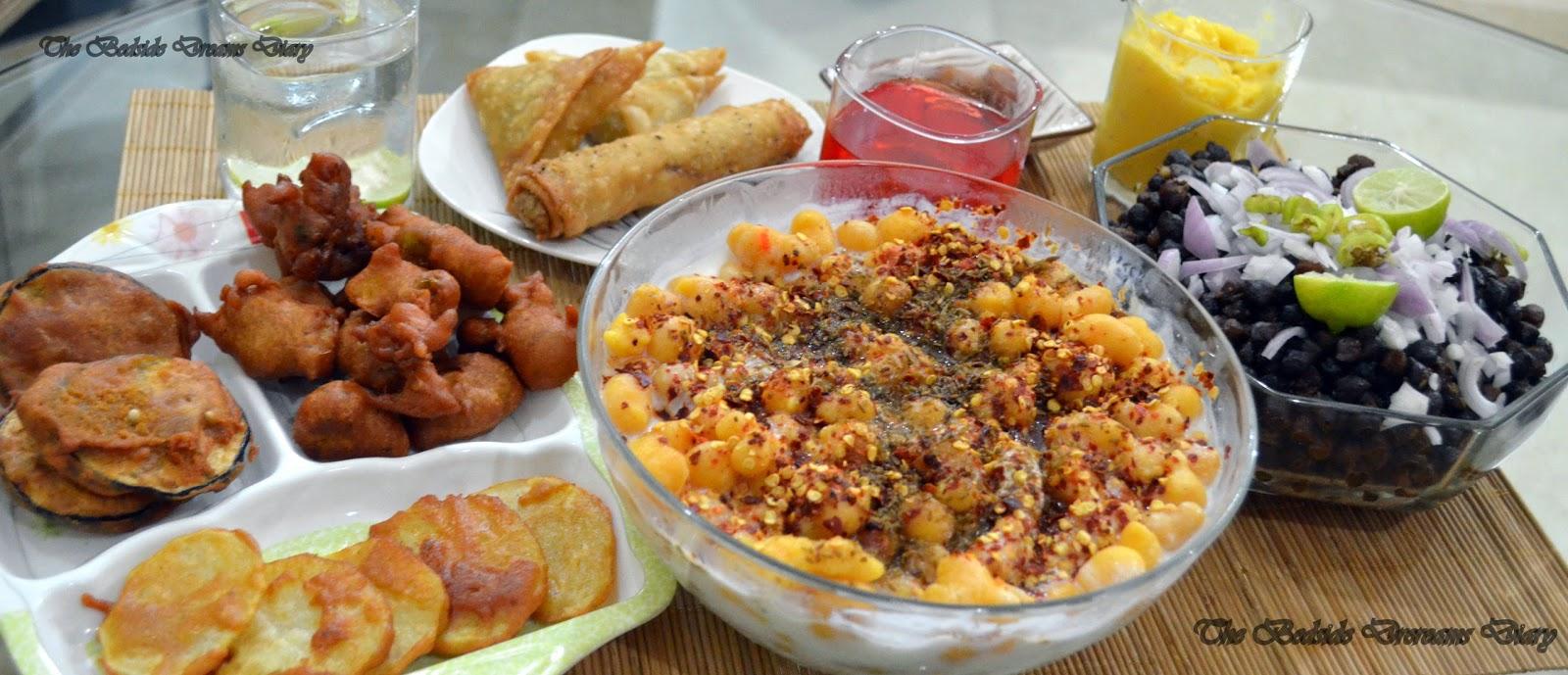 Iftar menü — Görsel Yemek Tarifleri Sitesi - Oktay Usta ...