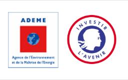 Candidatez au concours d'innovation Vague 3 de l'Ademe jusqu'au 14 mai 2019, 12h00