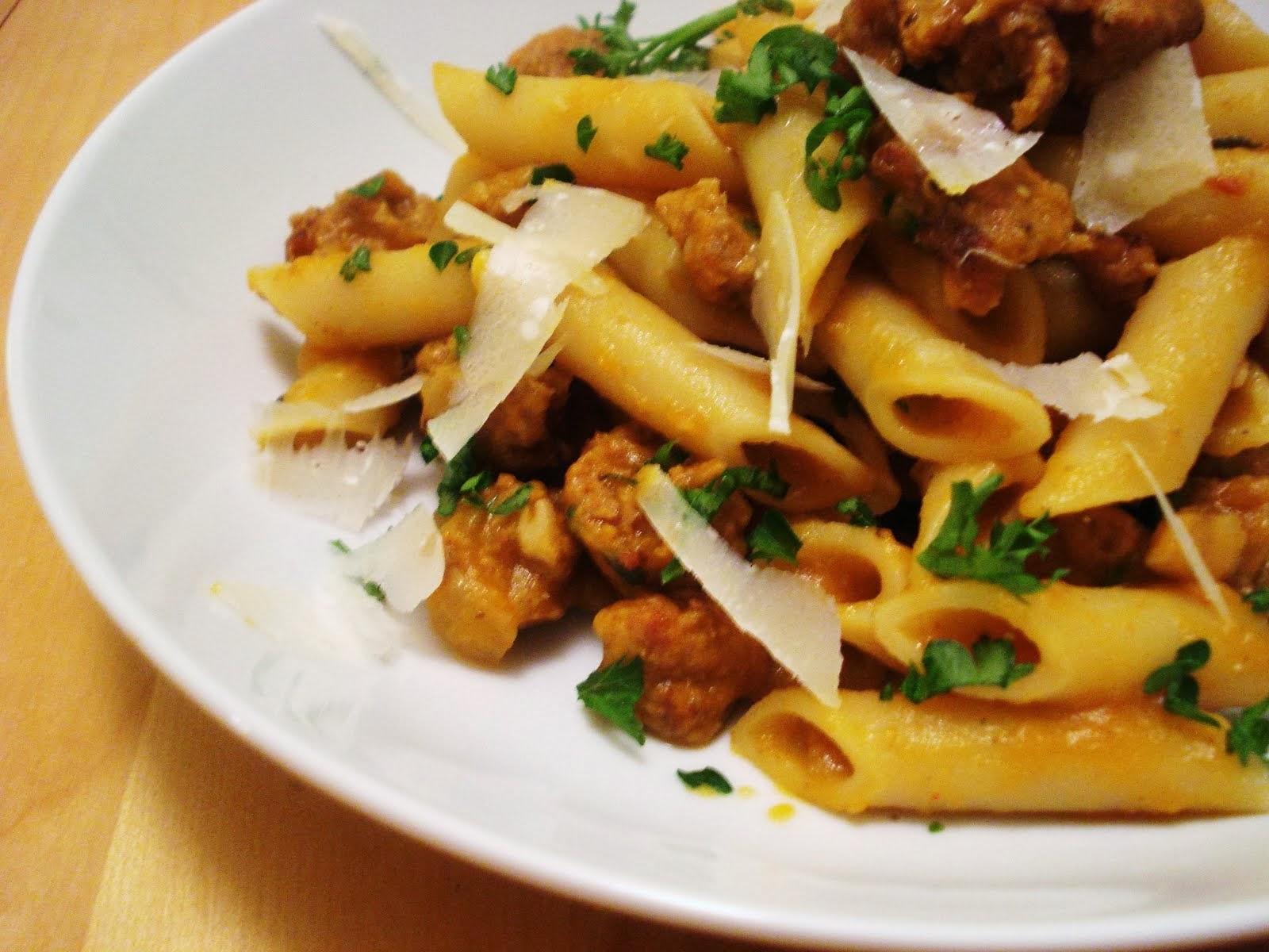 Recette pates al italienne 28 images pour les moins de for Cuisine italienne