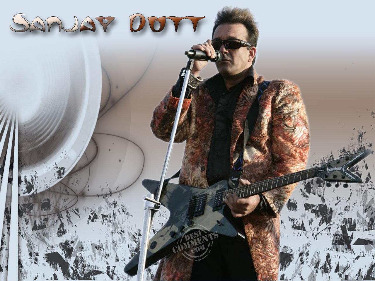 http://1.bp.blogspot.com/-EbDRzaEwE4c/Ti0T903NIjI/AAAAAAAACIo/Cldfkhj8Z4c/s1600/Pics-of-Sanjay-Dutt.jpg