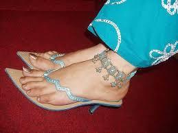 Lin Dan, vanki designs in tanishq in Australia, best Body Piercing Jewelry