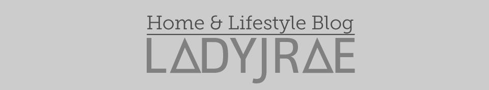 ladyjrae