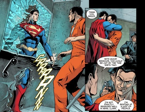 Sinestro Thank God I Have A Real Job E.P.
