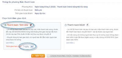 HUONG-DAN-THANH-TOAN-TRUC-TUYEN-NGANLUONH-MOIGIOIFOREX-TRADING-SIGNAL-PREMIUM-TRADE-SERVICE