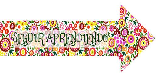 http://eldestrabalenguas.blogspot.com.es/2014/07/las-oraciones-pasivas.html