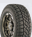 tire dealers in Penang, Malaysia - CPS TYRE (ST MAXX)