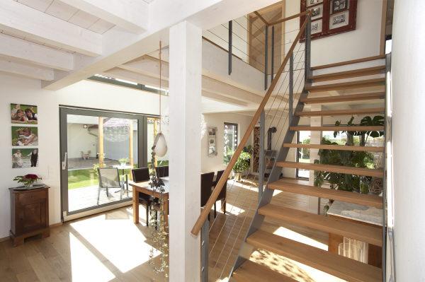 stadtvilla berlin. Black Bedroom Furniture Sets. Home Design Ideas