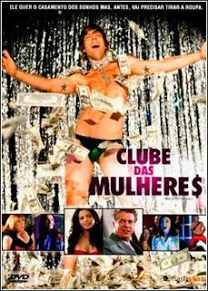 Clube das Mulheres - Dual