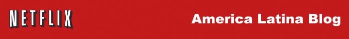 Netflix America Latina