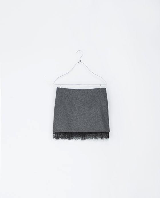 http://www.zara.com/es/es/trf/faldas/falda-pa%C3%B1o-bajo-encaje-c552090p1556050.html
