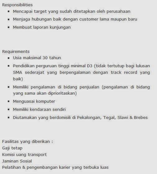 lowongan-kerja-brebes-terbaru-april-2014