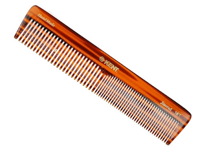 Kent 16T Dressing Table Comb