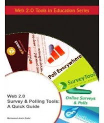 Web 2.0: Survey &amp; Polling