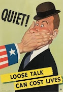 Remember OPSEC