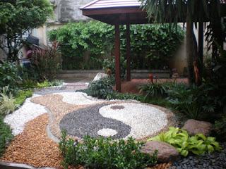 Bahçe taş döşemeleri posted by halit usta 02 00 bahçe taş