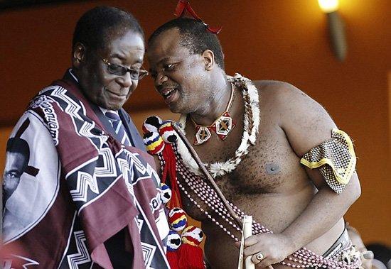 mswati-mugabe-reed-dance550.jpg