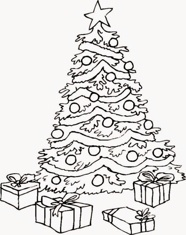 pictures to colour in christmas fun whychristmas