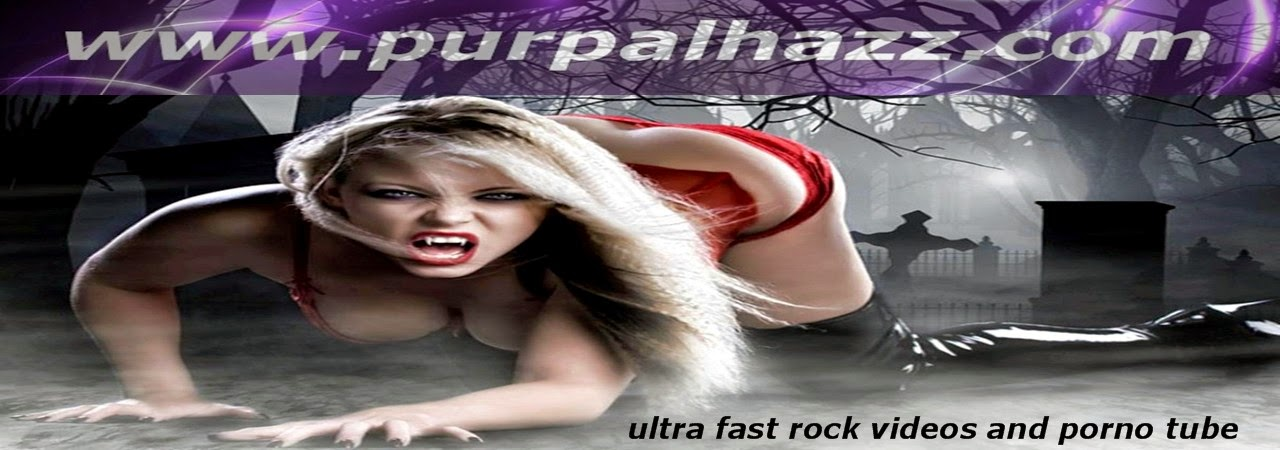 www.purpalhazz.com