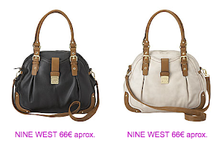NineWest bolsos2