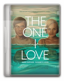 The One I Love   BDRip AVI + RMVB Legendado