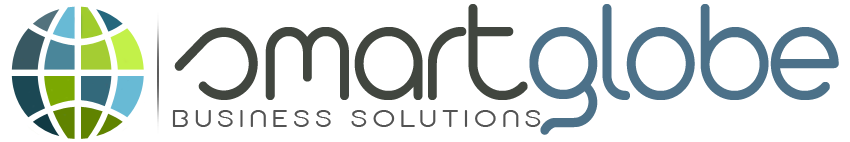 SmartGlobe Business Solutions