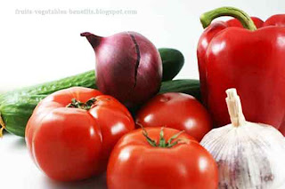 health_benefits_of_eating_vegetables_fruits-vegetables-benefits.blogspot.com(health_benefits_of_eating_vegetables_13)