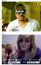 webcam chat sitesi