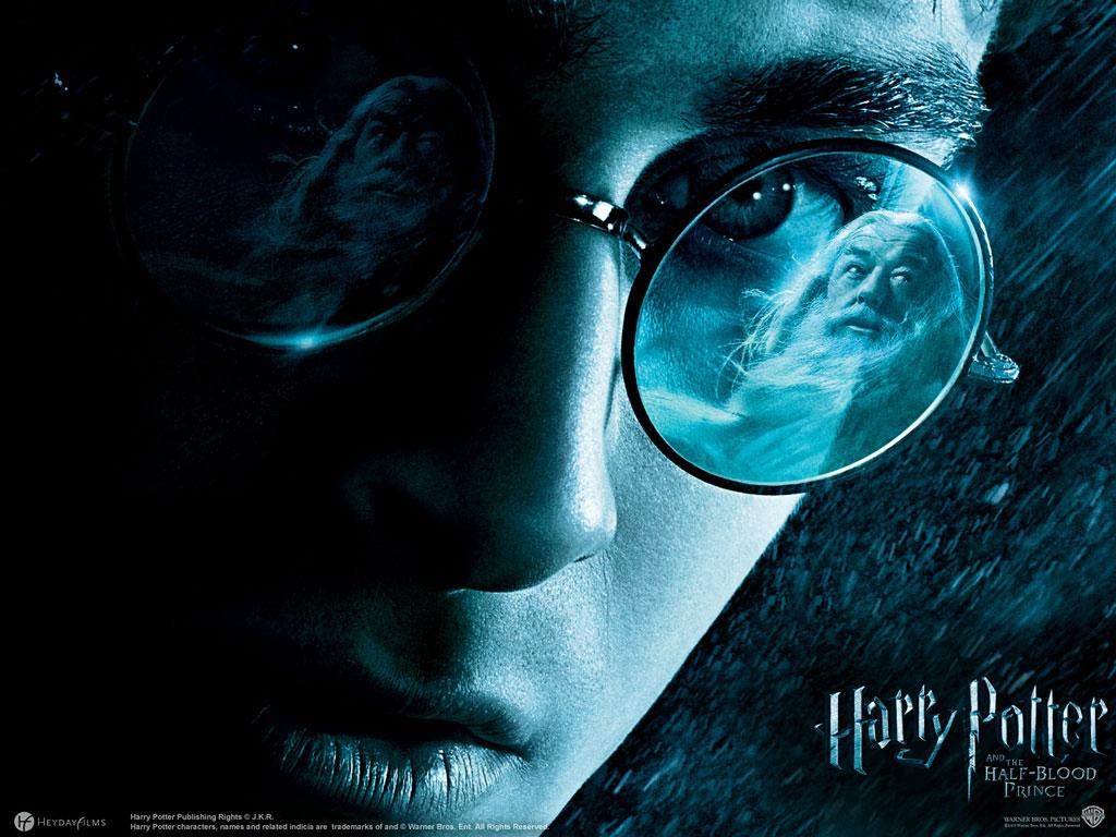 http://1.bp.blogspot.com/-EbSF2nucAog/TmU8vKzyx-I/AAAAAAAAABM/sf5FOiEx2eg/s1600/HarryPotterWallpaper1024.jpg
