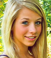 miss vermont teen usa 2012 winner karsen woods