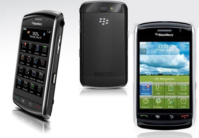 http://1.bp.blogspot.com/-EbTl57_GwVA/TcdyhdzOzLI/AAAAAAAAALQ/Vj1gF6OEKik/s1600/blackberry-storm-9530.jpg